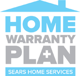 Sears Home Services Home Warranty Plan Selection